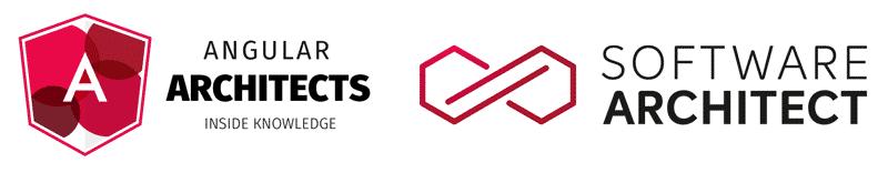 wso-softwarearchitekt-logo-combined